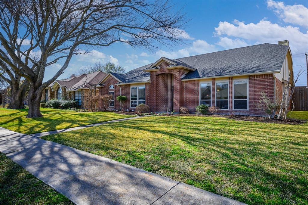 9413 Willard  Street, Rowlett, Texas 75088 - Acquisto Real Estate best frisco realtor Amy Gasperini 1031 exchange expert