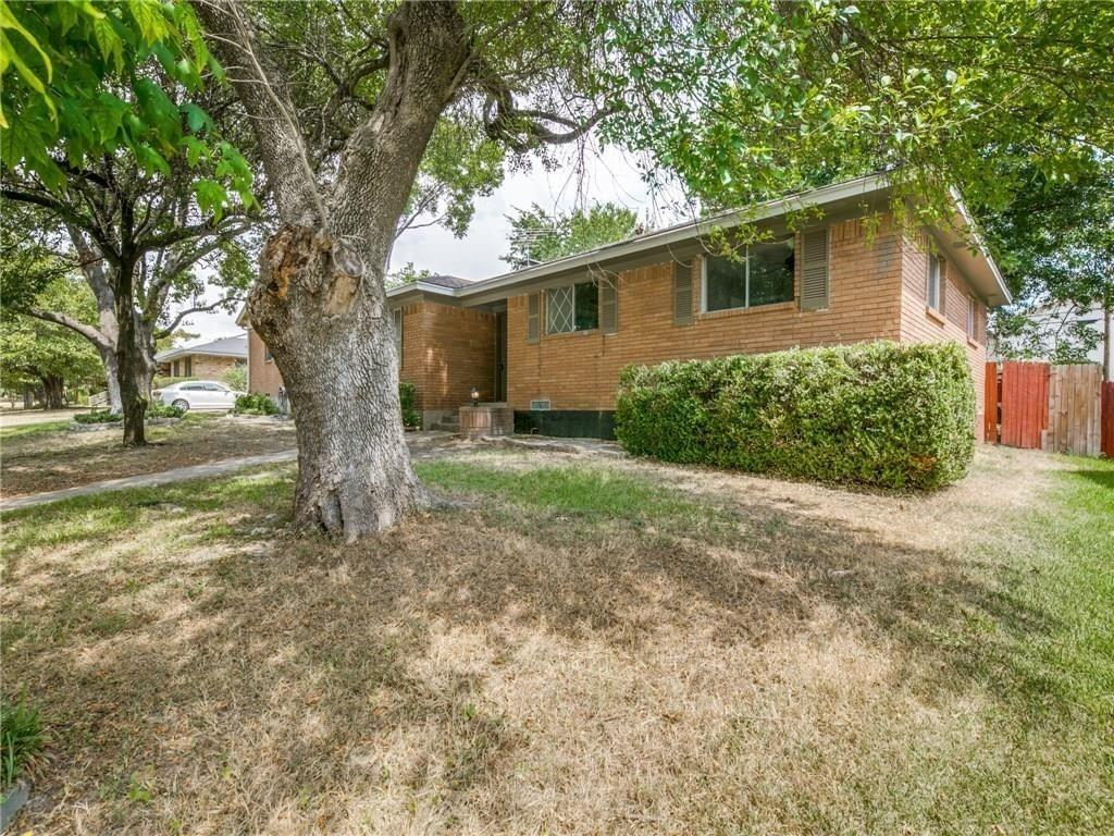 3044 Cliff Creek  Drive, Dallas, Texas 75233 - Acquisto Real Estate best mckinney realtor hannah ewing stonebridge ranch expert