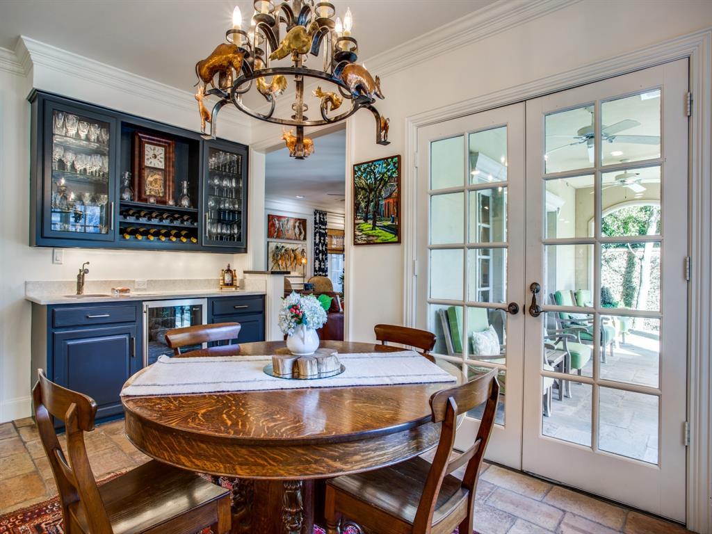 3821 Potomac  Avenue, Highland Park, Texas 75205 - acquisto real estate best listing agent in the nation shana acquisto estate realtor