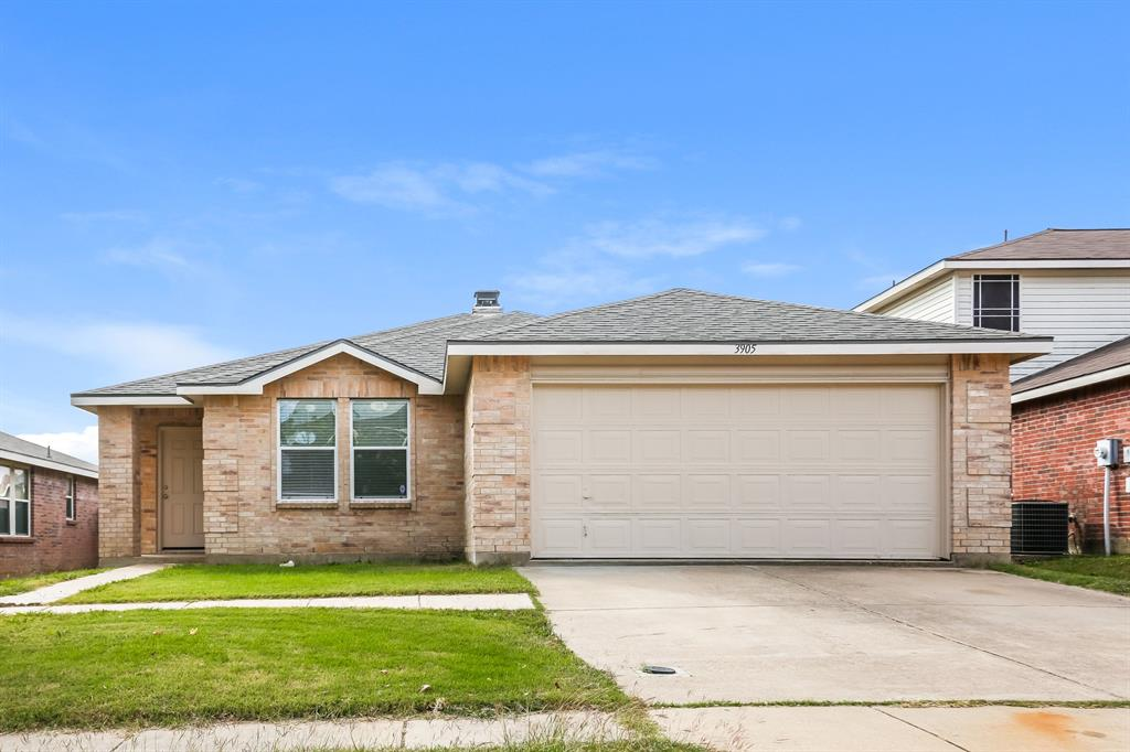3905 Thoroughbred  Trail, Fort Worth, Texas 76123 - Acquisto Real Estate best plano realtor mike Shepherd home owners association expert