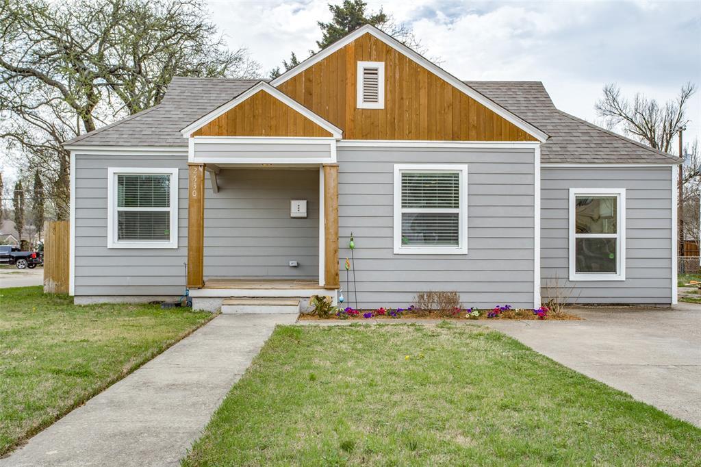 2530 Burlington  Boulevard, Dallas, Texas 75211 - Acquisto Real Estate best frisco realtor Amy Gasperini 1031 exchange expert