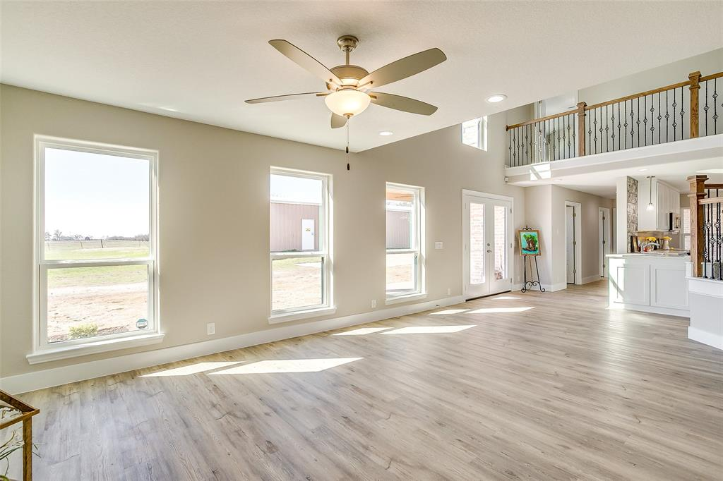 5817 County Road 913  Godley, Texas 76044 - acquisto real estate best frisco real estate broker in texas for high net worth buyers