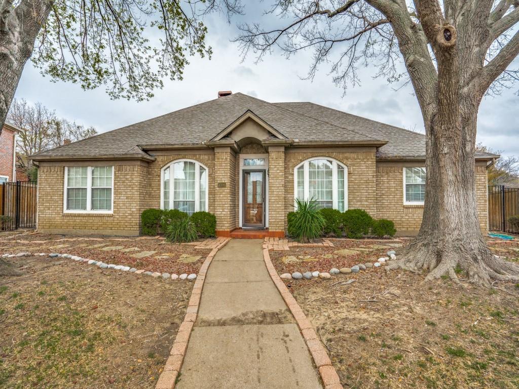 4005 Fowler  Circle, Plano, Texas 75024 - Acquisto Real Estate best frisco realtor Amy Gasperini 1031 exchange expert