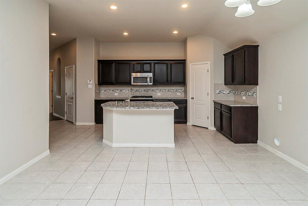 7508 Comal River  Trace, McKinney, Texas 75071 - acquisto real estate best the colony realtor linda miller the bridges real estate
