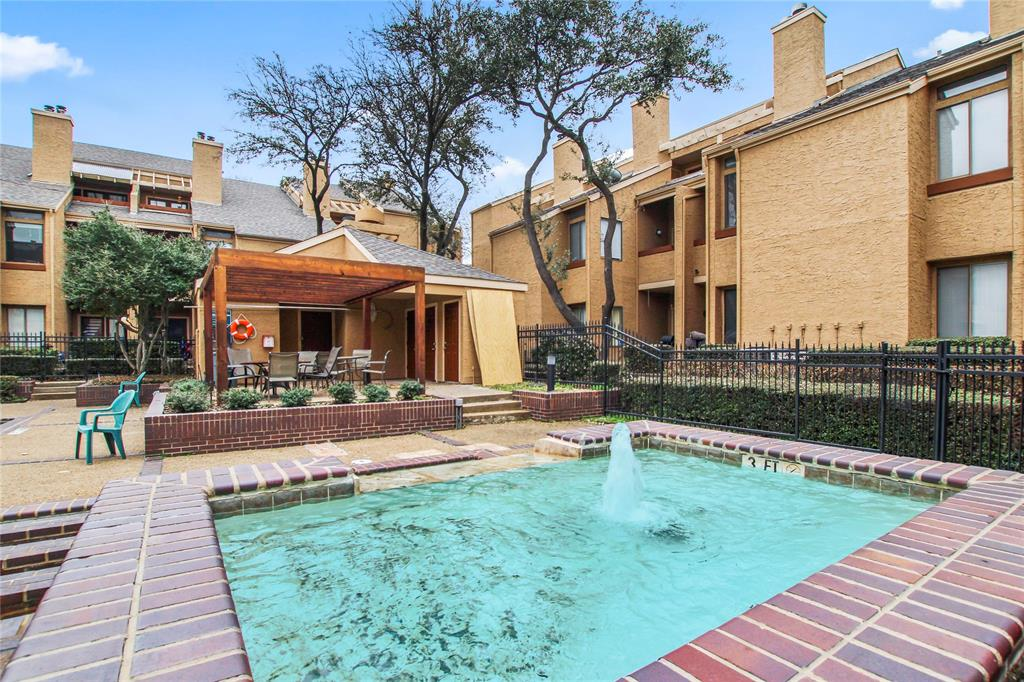 5550 Spring Valley  Road, Dallas, Texas 75254 - acquisto real estate best allen realtor kim miller hunters creek expert