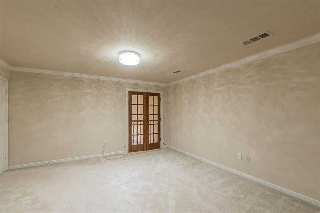 1112 Ellison Park  Circle, Denton, Texas 76205 - acquisto real estate best listing photos hannah ewing mckinney real estate expert