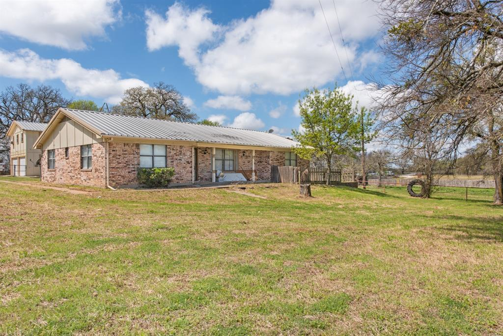 2725 County Road 314  Cleburne, Texas 76031 - Acquisto Real Estate best frisco realtor Amy Gasperini 1031 exchange expert