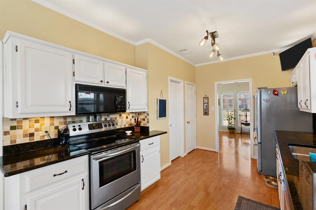 1352 Marken  Court, Carrollton, Texas 75007 - acquisto real estate best listing listing agent in texas shana acquisto rich person realtor