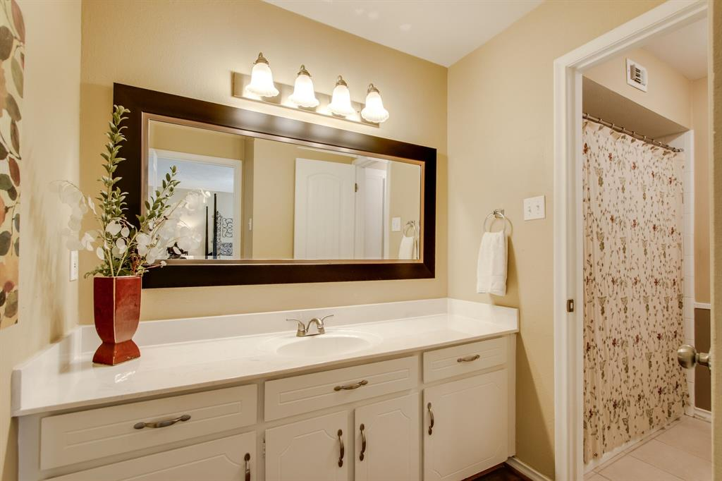 2412 Custer  Parkway, Richardson, Texas 75080 - acquisto real estate smartest realtor in america shana acquisto