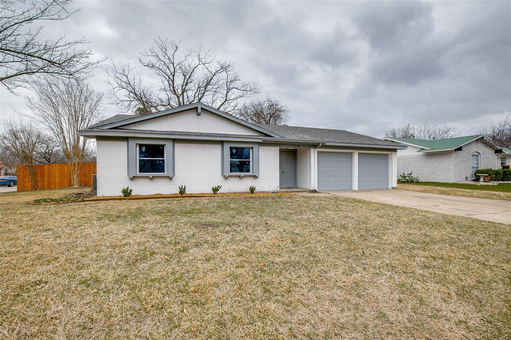 1114 Foxe Basin  Drive, Garland, Texas 75040 - Acquisto Real Estate best frisco realtor Amy Gasperini 1031 exchange expert