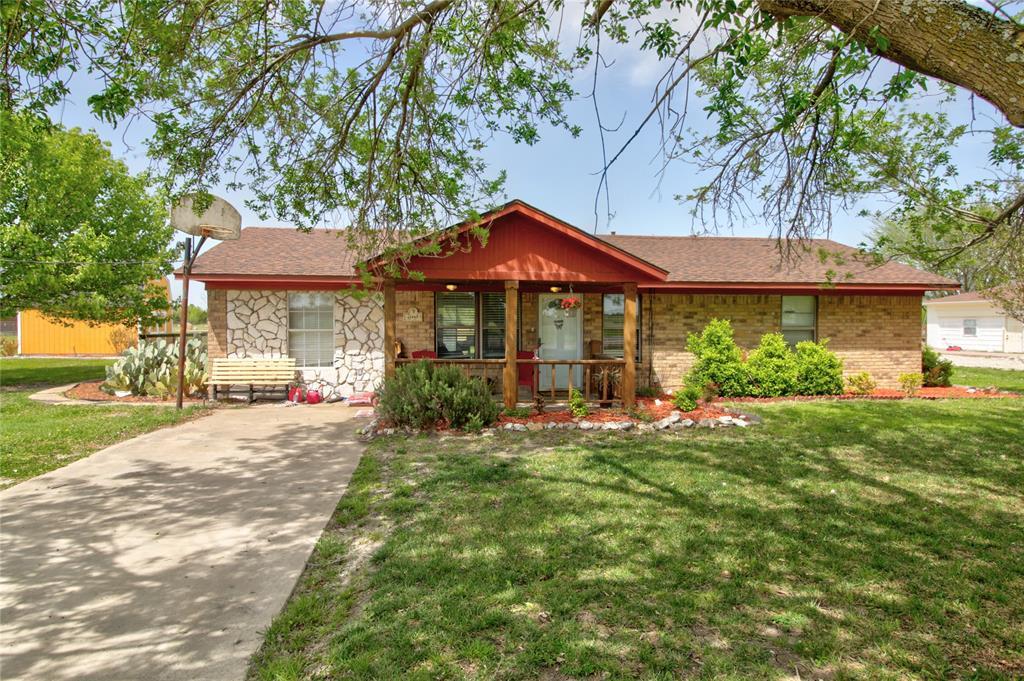 13495 County Road 552  Farmersville, Texas 75442 - Acquisto Real Estate best frisco realtor Amy Gasperini 1031 exchange expert
