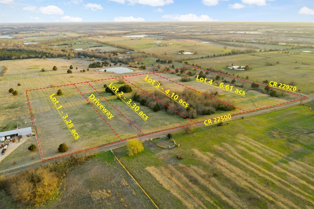 L-1 TBD County Road 22500  Paris, Texas 75460 - Acquisto Real Estate best frisco realtor Amy Gasperini 1031 exchange expert