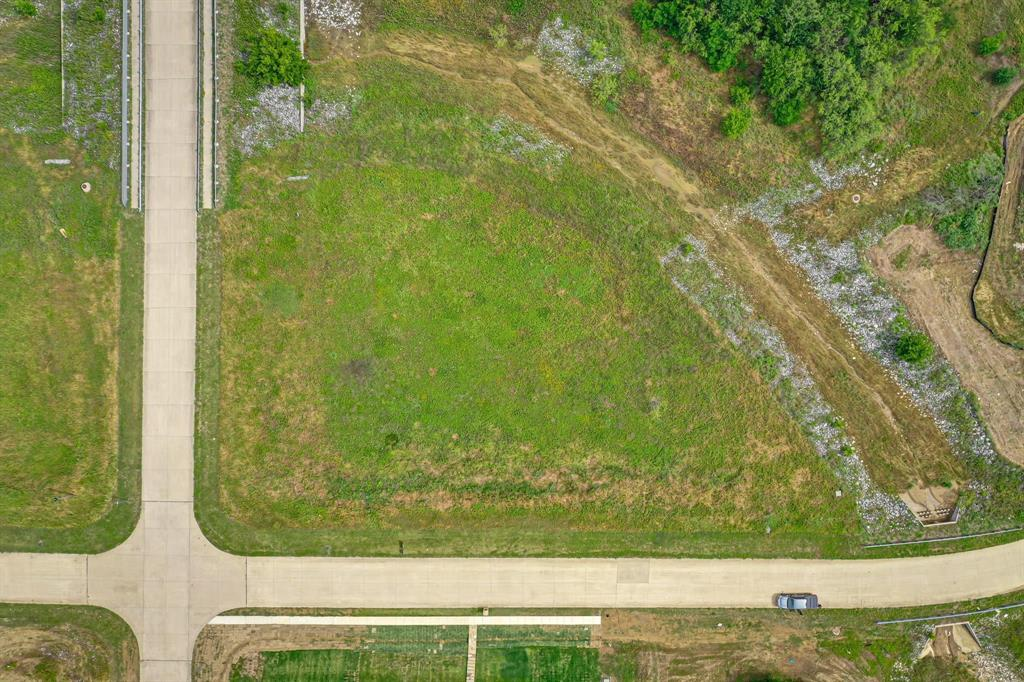 1204 Preserve  Boulevard, Grand Prairie, Texas 75104 - acquisto real estate best prosper realtor susan cancemi windfarms realtor