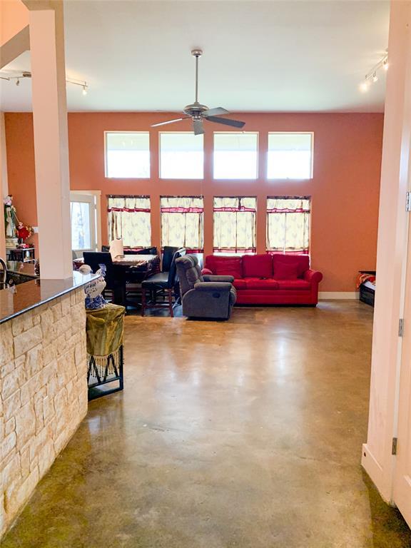 1714 Peavy  Road, Dallas, Texas 75228 - acquisto real estate best allen realtor kim miller hunters creek expert