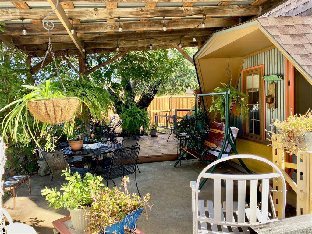 1110 Lakeshore  Boulevard, Oak Point, Texas 75068 - acquisto real estate best allen realtor kim miller hunters creek expert
