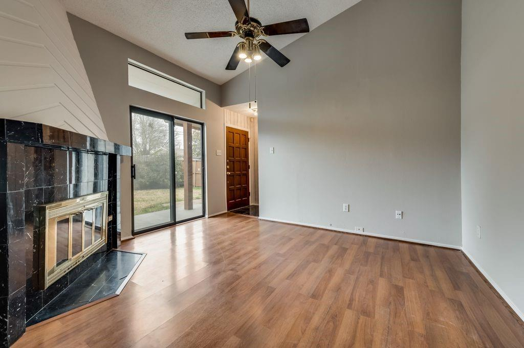 863 Dublin  Drive, Richardson, Texas 75080 - acquisto real estate best allen realtor kim miller hunters creek expert