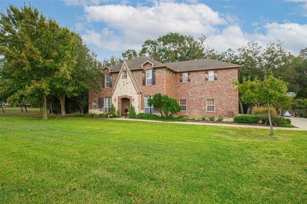 363 Preakness  Place, Van Alstyne, Texas 75495 - Acquisto Real Estate best mckinney realtor hannah ewing stonebridge ranch expert
