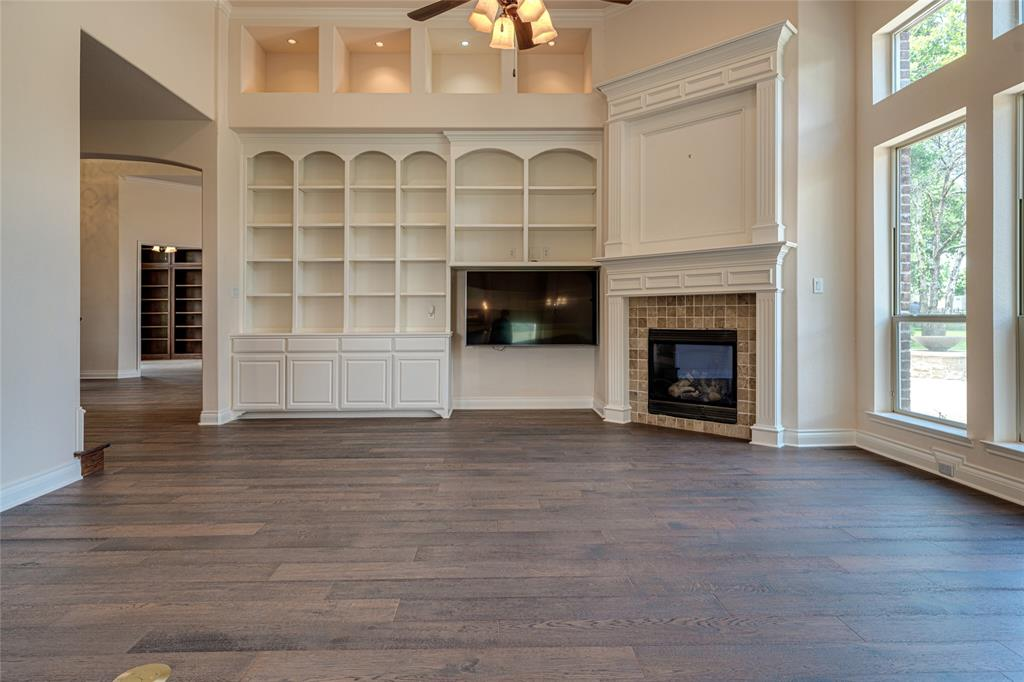 4004 Rothschild  Drive, Flower Mound, Texas 75022 - acquisto real estate best allen realtor kim miller hunters creek expert