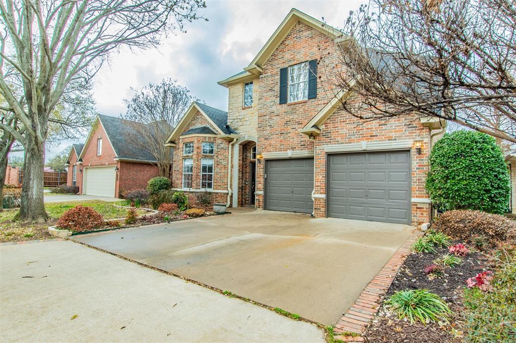 1112 Ellison Park  Circle, Denton, Texas 76205 - Acquisto Real Estate best mckinney realtor hannah ewing stonebridge ranch expert