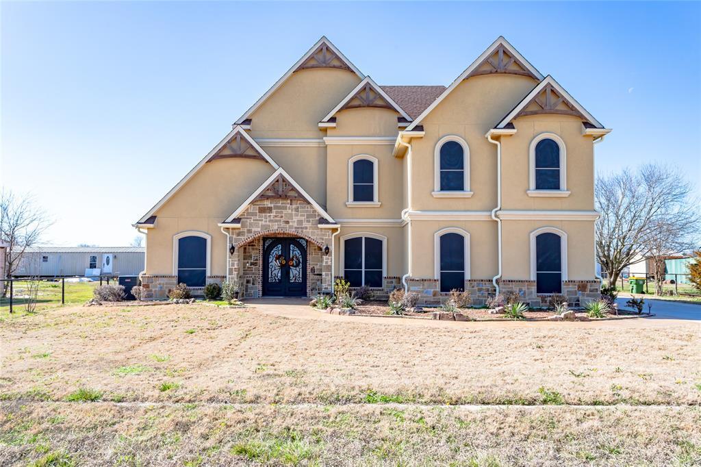 8900 Holly  Road, Alvarado, Texas 76009 - Acquisto Real Estate best plano realtor mike Shepherd home owners association expert