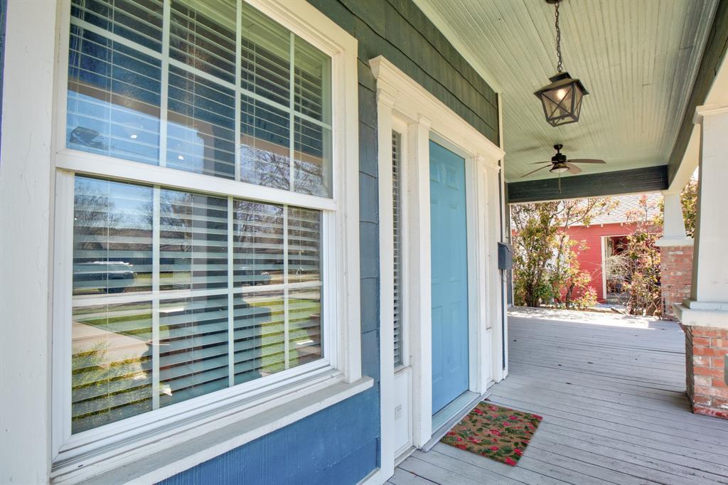 2507 Lipscomb  Street, Fort Worth, Texas 76110 - acquisto real estate best allen realtor kim miller hunters creek expert
