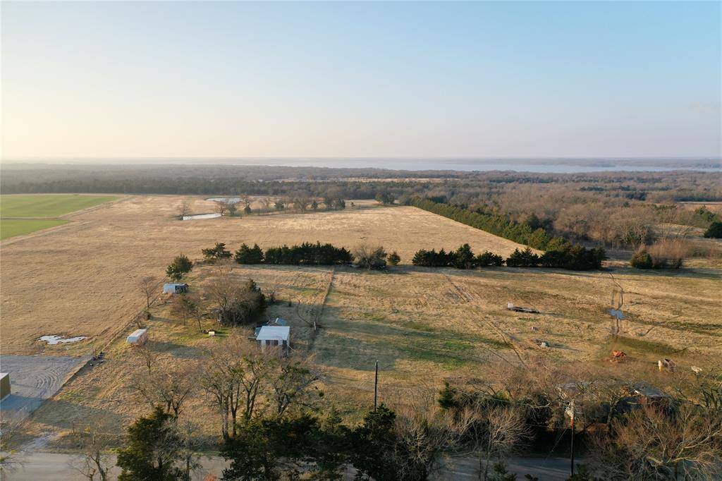 TBD E Black Diamond  Road, Pottsboro, Texas 75076 - Acquisto Real Estate best plano realtor mike Shepherd home owners association expert
