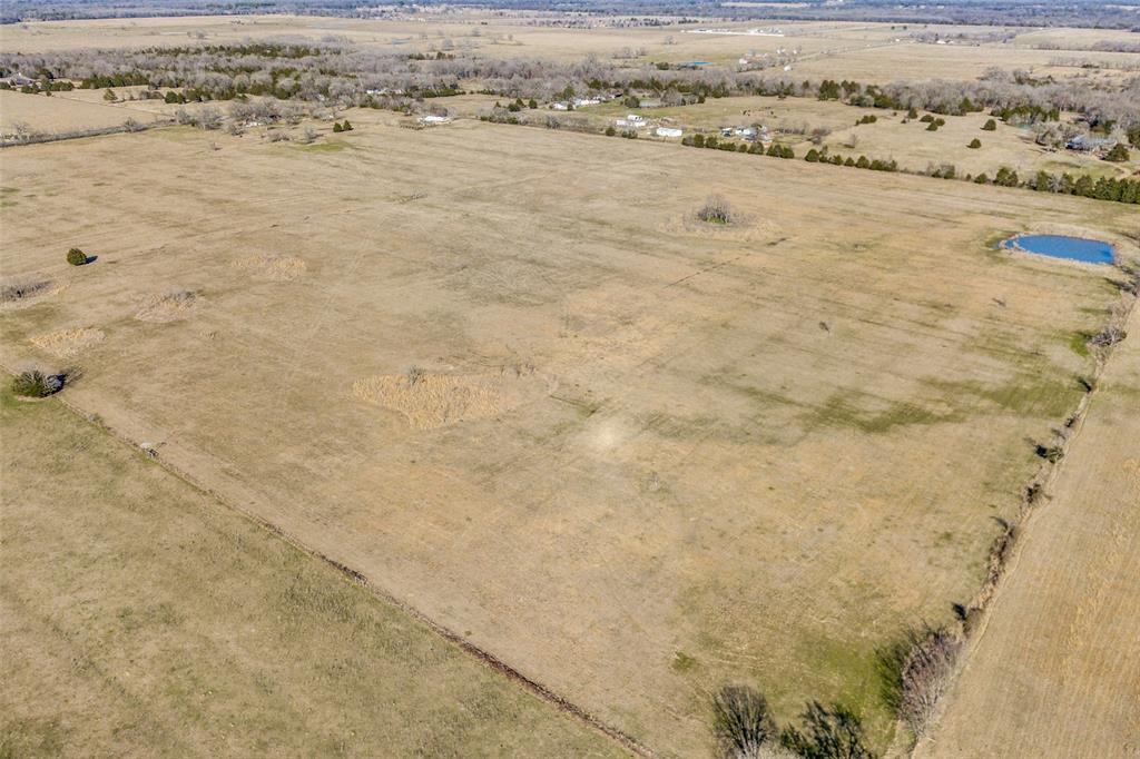 TBD Cedar Creek  Parkway, Kemp, Texas 75143 - Acquisto Real Estate best plano realtor mike Shepherd home owners association expert