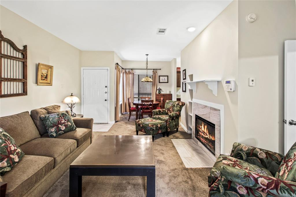 5550 Spring Valley  Road, Dallas, Texas 75254 - acquisto real estate best style realtor kim miller best real estate reviews dfw