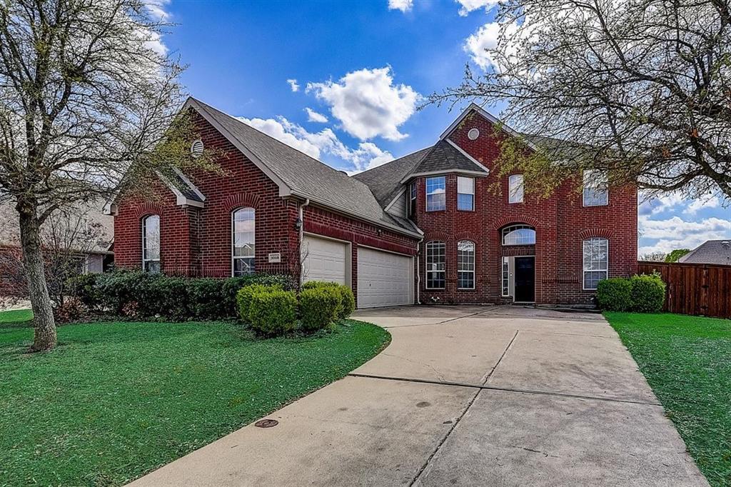 1018 Eagle Nest  Avenue, Forney, Texas 75126 - Acquisto Real Estate best frisco realtor Amy Gasperini 1031 exchange expert