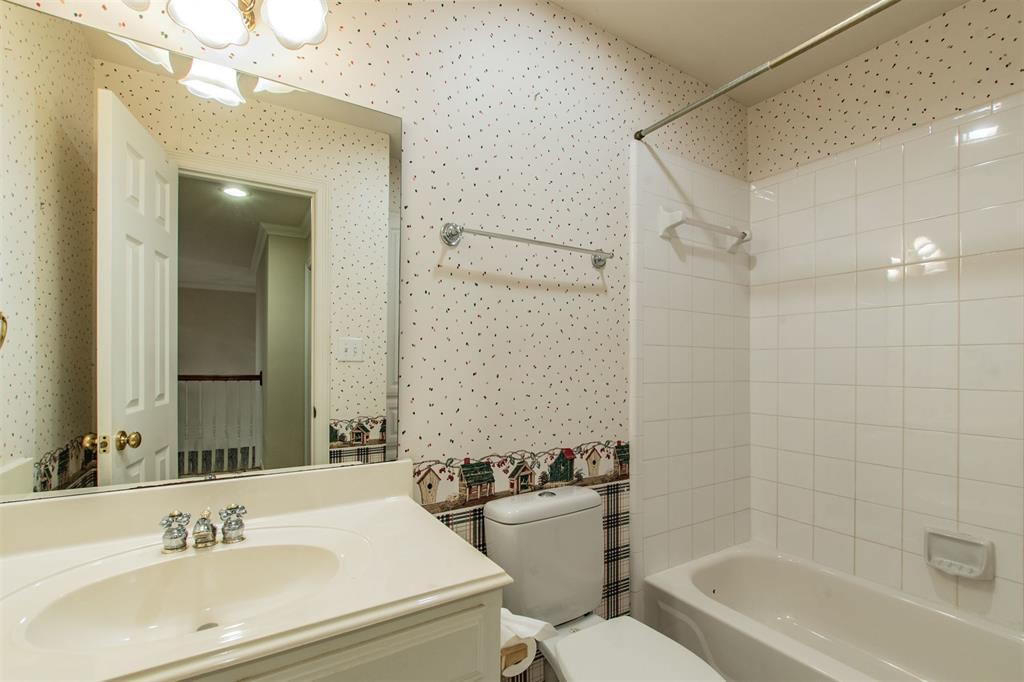 1112 Ellison Park  Circle, Denton, Texas 76205 - acquisto real estate best frisco real estate agent amy gasperini panther creek realtor
