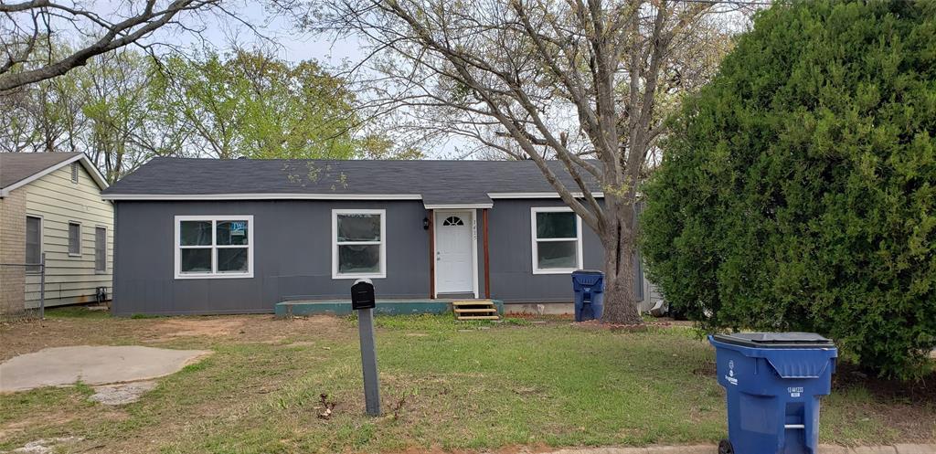 1415 Morgan  Street, Denison, Texas 75020 - Acquisto Real Estate best mckinney realtor hannah ewing stonebridge ranch expert