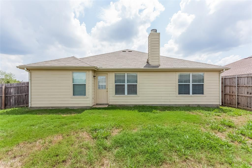 800 Sierra  Circle, Burleson, Texas 76028 - acquisto real estate best luxury buyers agent in texas shana acquisto inheritance realtor