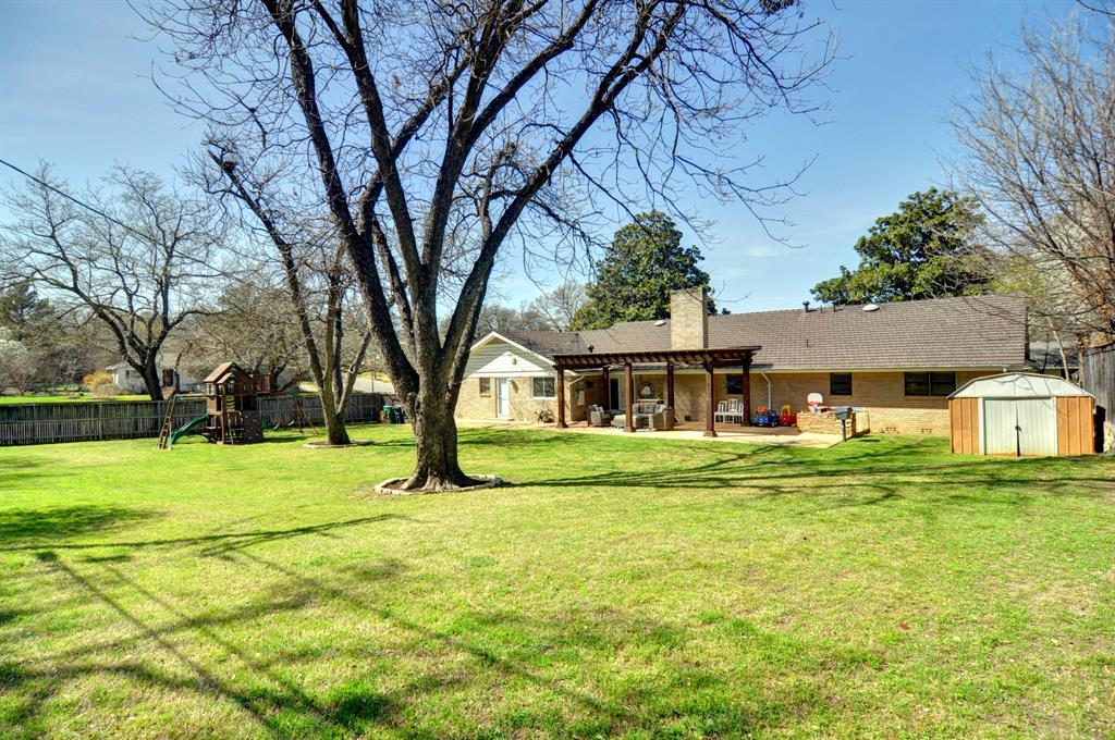 6345 Inca  Road, Fort Worth, Texas 76116 - acquisto real estate best real estate idx dilusso marketing mike acquisto