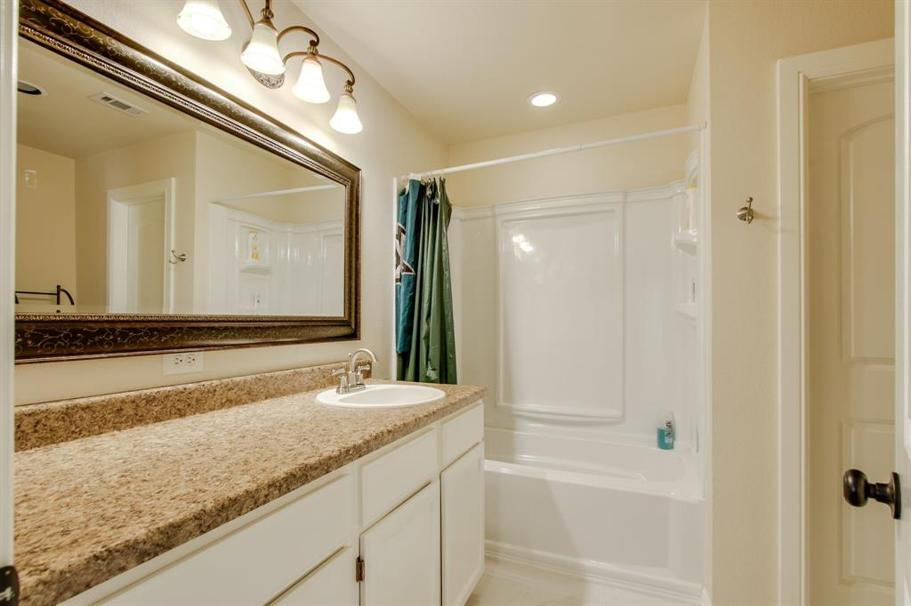 4004 Rothschild  Drive, Flower Mound, Texas 75022 - acquisto real estate best frisco real estate agent amy gasperini panther creek realtor