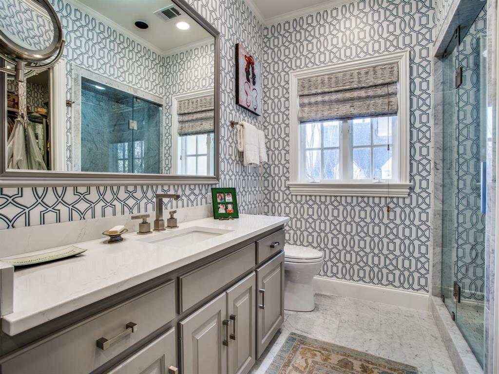 3821 Potomac  Avenue, Highland Park, Texas 75205 - acquisto real estate best listing photos hannah ewing mckinney real estate expert