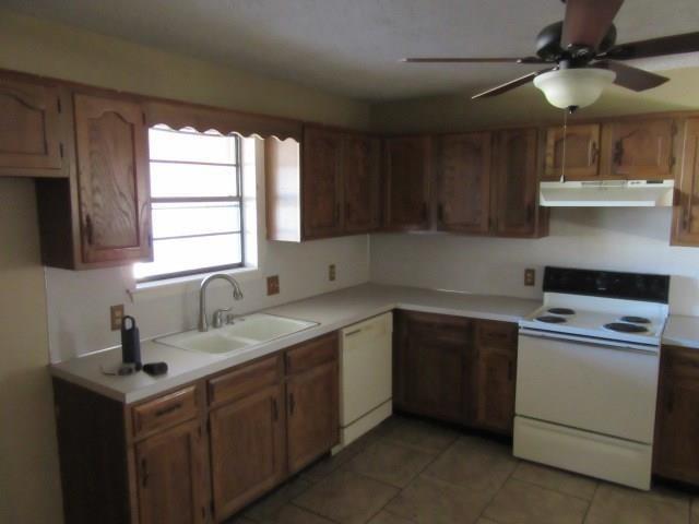 5333 Benbrook  Street, Abilene, Texas 79605 - acquisto real estate best the colony realtor linda miller the bridges real estate