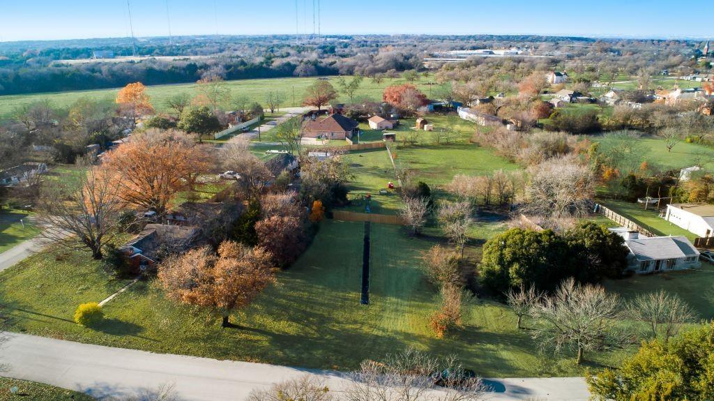 430 Lee  Street, Cedar Hill, Texas 75104 - Acquisto Real Estate best frisco realtor Amy Gasperini 1031 exchange expert