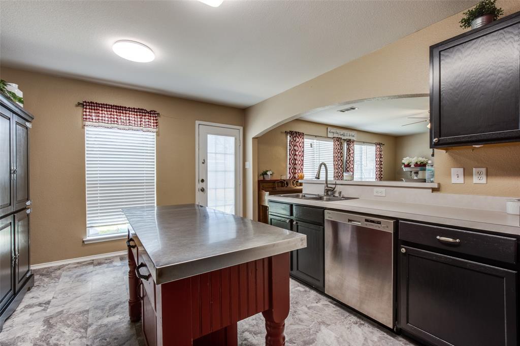126 Angelina  Drive, Crandall, Texas 75114 - acquisto real estate best luxury buyers agent in texas shana acquisto inheritance realtor