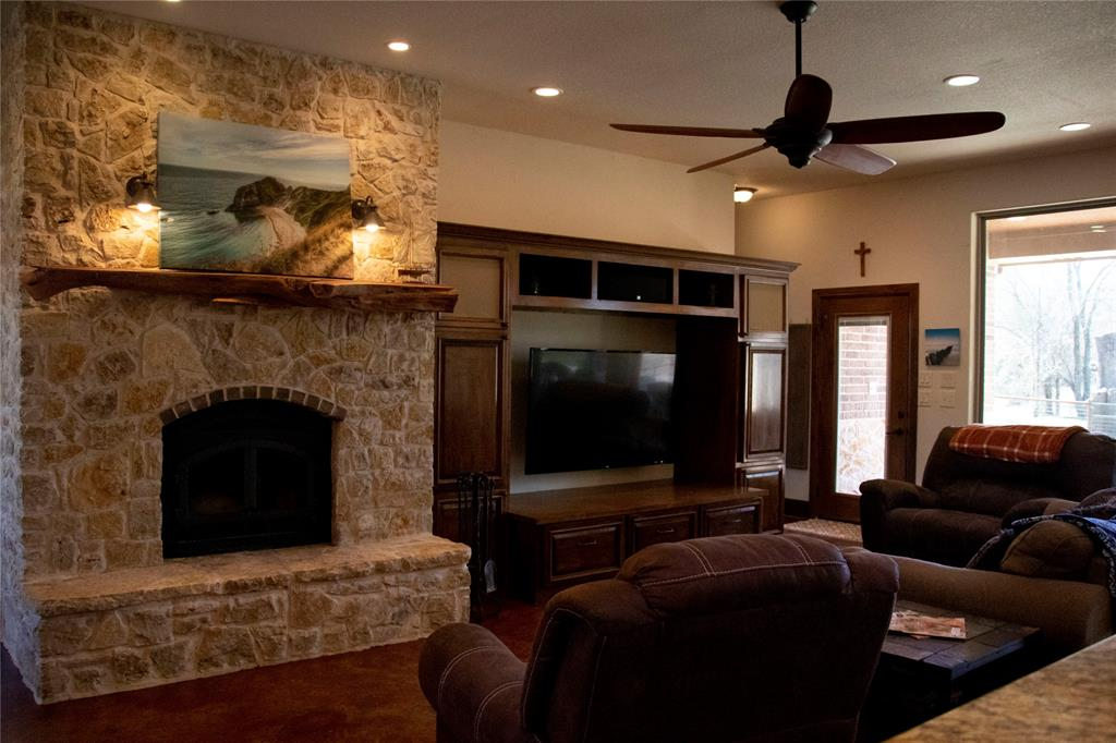 5373 County Road 513  Stephenville, Texas 76401 - acquisto real estate best allen realtor kim miller hunters creek expert