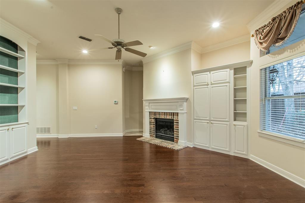 1112 Ellison Park  Circle, Denton, Texas 76205 - acquisto real estate best real estate company to work for