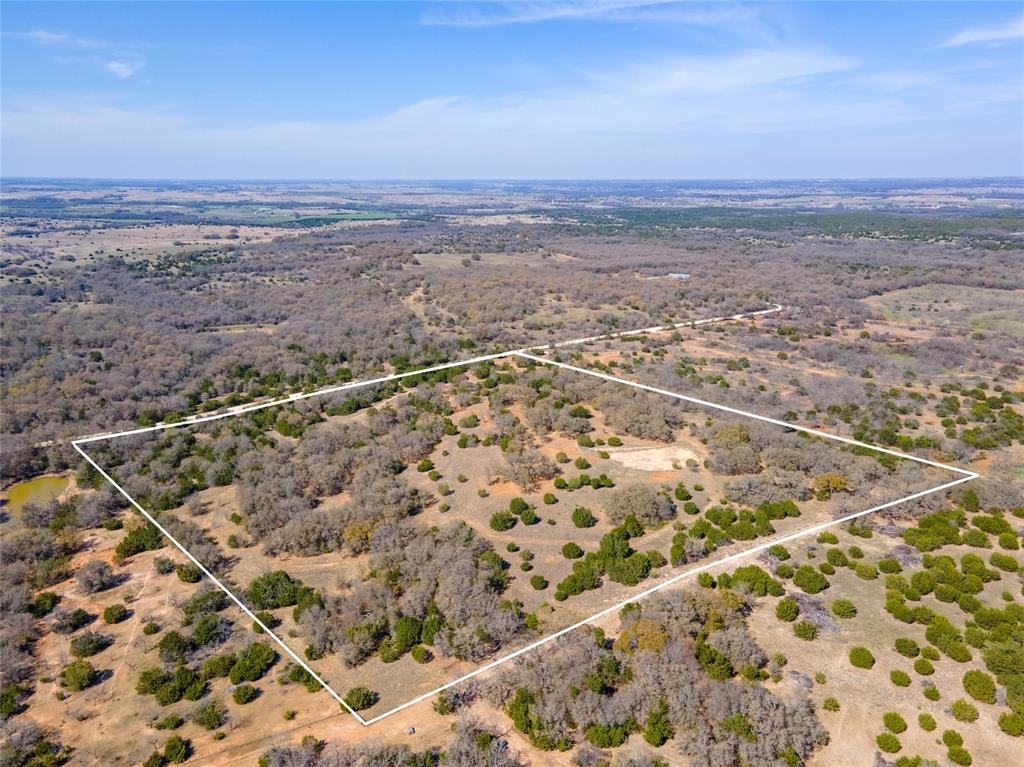 0000 CR 265  Alexander, Texas 76446 - acquisto real estate best prosper realtor susan cancemi windfarms realtor