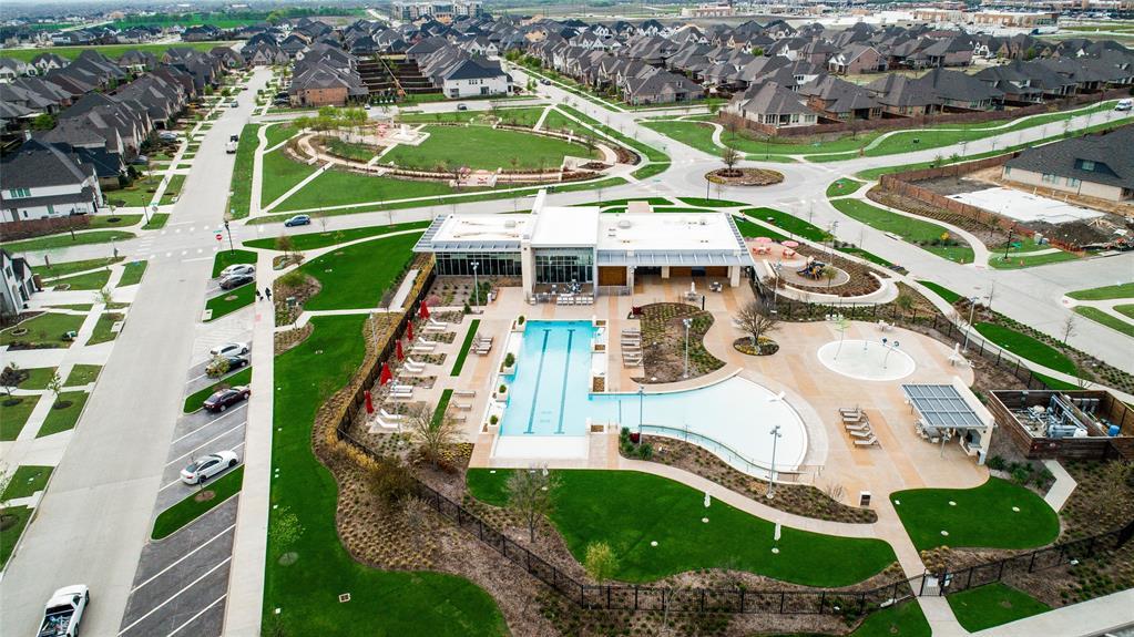 16553 Prairie Oak  Road, Frisco, Texas 75033 - Acquisto Real Estate best frisco realtor Amy Gasperini 1031 exchange expert