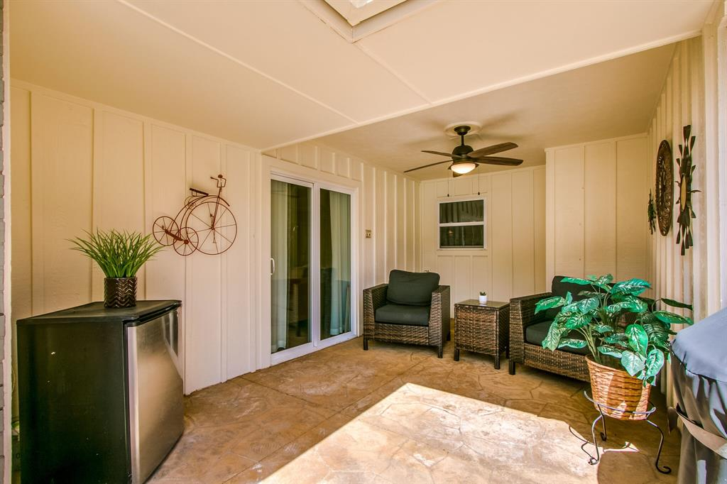 2412 Custer  Parkway, Richardson, Texas 75080 - acquisto real estate best the colony realtor linda miller the bridges real estate
