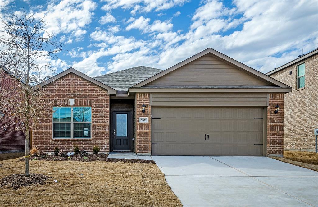3209 Bowen  Street, Anna, Texas 75409 - Acquisto Real Estate best frisco realtor Amy Gasperini 1031 exchange expert