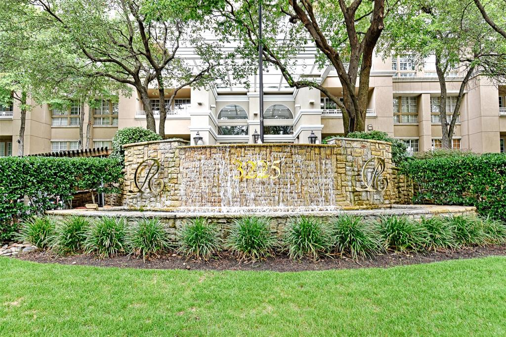 3225 Turtle Creek  Boulevard, Dallas, Texas 75219 - Acquisto Real Estate best plano realtor mike Shepherd home owners association expert