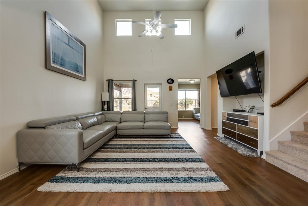 2613 Avenel  Court, Fort Worth, Texas 76177 - Acquisto Real Estate best mckinney realtor hannah ewing stonebridge ranch expert