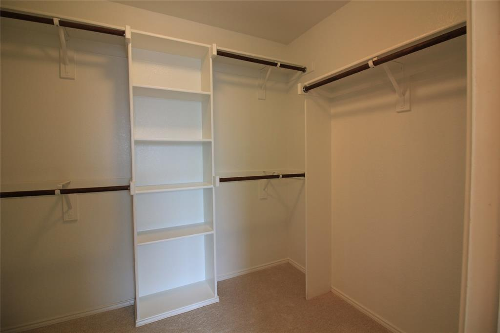 1217 Artesia  Drive, Fort Worth, Texas 76052 - acquisto real estate best listing agent in the nation shana acquisto estate realtor