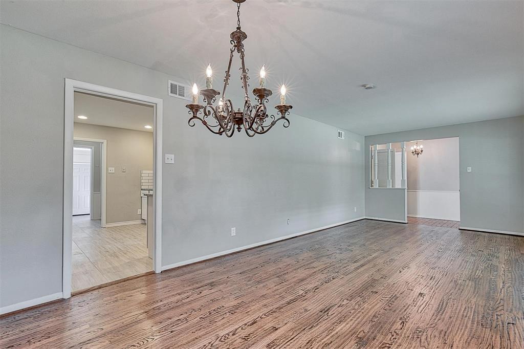 3239 Leahy  Drive, Dallas, Texas 75229 - acquisto real estate best highland park realtor amy gasperini fast real estate service