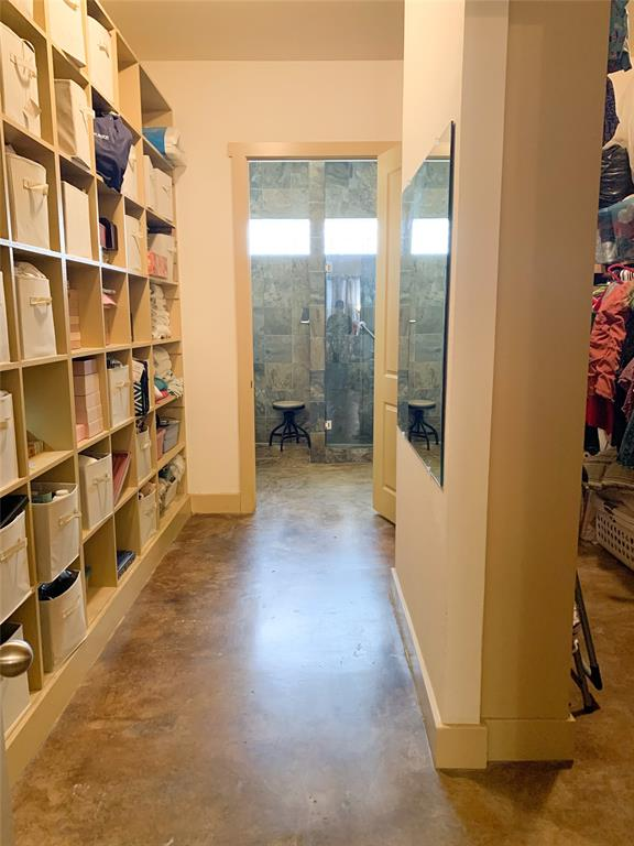 1714 Peavy  Road, Dallas, Texas 75228 - acquisto real estate best listing listing agent in texas shana acquisto rich person realtor