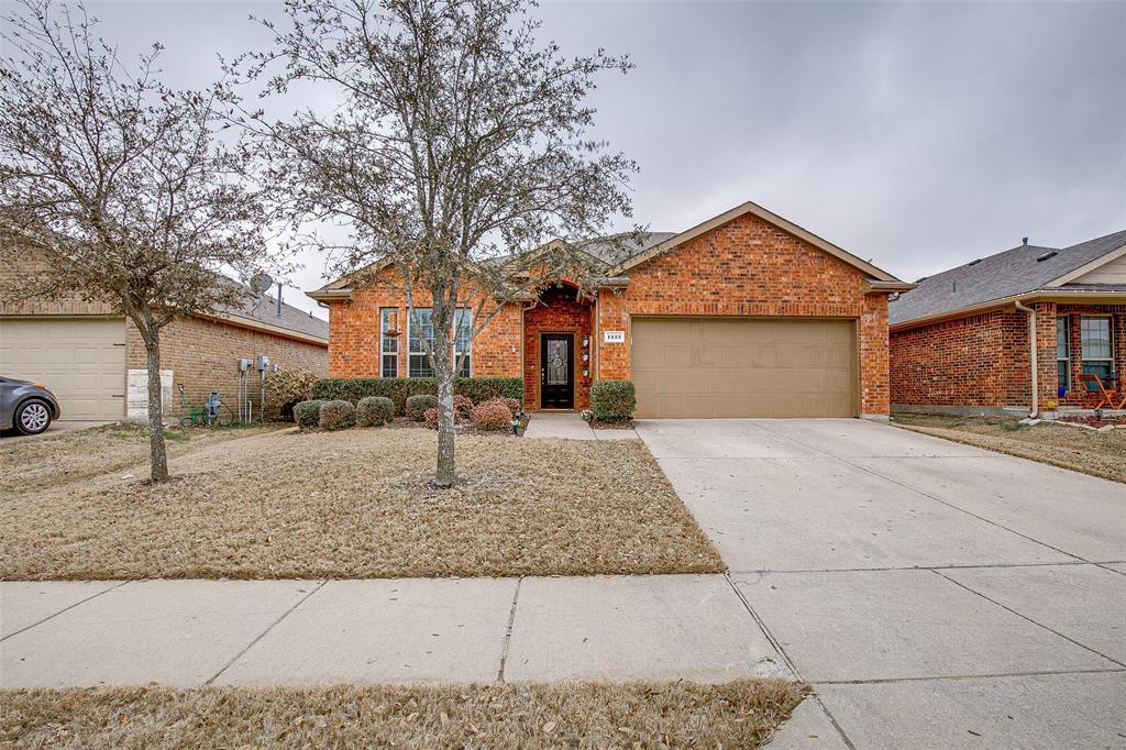 1113 Sandalwood  Road, Royse City, Texas 75189 - Acquisto Real Estate best frisco realtor Amy Gasperini 1031 exchange expert